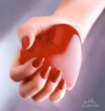 sosso.love.allah