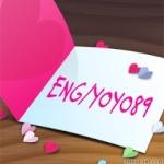 yoyo89