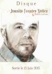 Juanito Fuentes