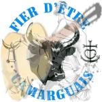 Jorge09