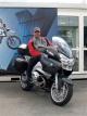 biker111