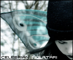 Celebriän Nólatári