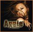 Angie Aiko