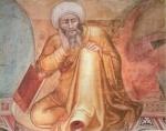 Abû-l-Abbas