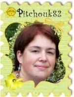 pitchouk82