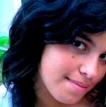 FabianaGomes