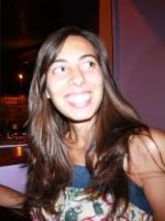 JoanaCosta