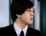 Carli McCartney