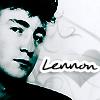 Judd_Lennon