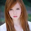 Ashley Landry