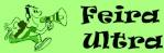 FeiraUltra