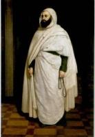 algerinho