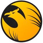 Firebird Air Force