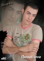 ahmed_samy2010
