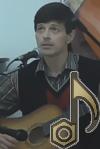 Андрей Конструктор