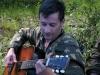 Александр Гетманов