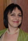 Ирина Гредюшкова