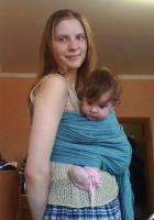 Ирина megara