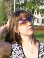 Lissa (Наталья)