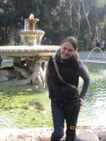 Ирина-Katenka