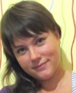 Ульяна Изевлева