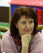 Ольга Евтух