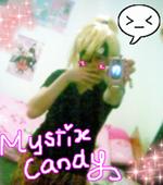 mystix-candy