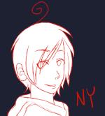 Ryan/New York