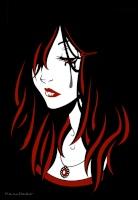 Arianthe