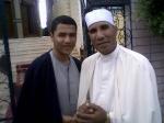 أحمد سعيد2