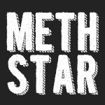 Methstar