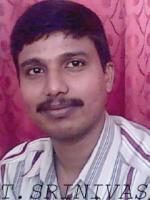 sreenuthati