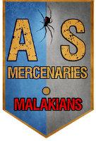 malakians