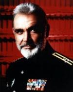 William Lordland