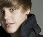 Love-Justin