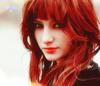 Taylor Cassidy