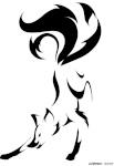 allan kitsune