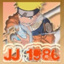 jj1986
