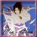 Min-chan