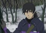 Shouki Sheiji