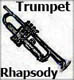 TrumpetRhapsody