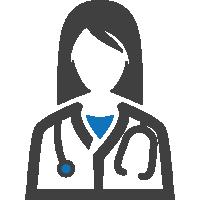 SBA-MEDECINE.com:La communauté médicale des étudiants en médecine 48347-12