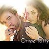Onee-kitty