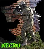 Necromantico