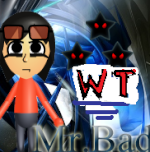 mr.bad