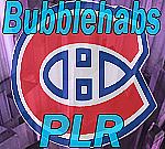bubblehabs