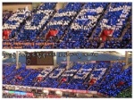 Suju_ELF_love