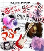 SaintJimmy