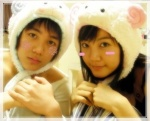 Mir-Lover♥