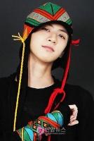 mery_cheon